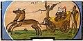 Luter in Katrca na hudičevem vozu (panjska končnica, 1896).jpg