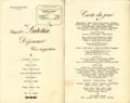 Lutetetia-menu-verso 02.png