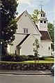 Lutheran Church of Egersund.jpg