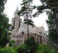 Luvian kirkko.jpg