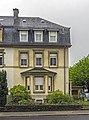 Luxembourg, 63 avenue de la Faïencerie 01.jpg