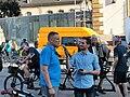 Luxembourg, Promenade à vélo 2019 (105).jpg