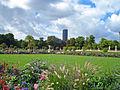 Luxembourg Gardens, Paris.jpg