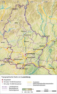 Luxemburg Topographisch.png