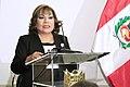 Luz Ibáñez Carranza.jpg