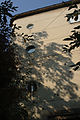 Lviv BoyZhelenskiego SAM 6379 46-101-0089.JPG