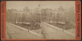 Lyceum building & Sailors' Monument, from Robert N. Dennis collection of stereoscopic views.png