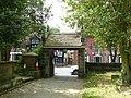 Lych gate, Prestbury.jpg