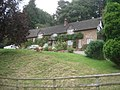 Lyndor Cottages - geograph.org.uk - 566745.jpg