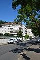 Lyon - Rue de la Garenne - 21 mai 2020 - 6.jpg