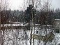 Lyovintsy, Kirovskaya oblast', Russia, 612079 - panoramio (106).jpg