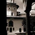 Mânăstirea Hurezi (15).jpg