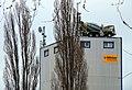 Märker-Transportbeton Manzbeton-Filderstadt.jpg