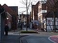 Mühlenstrasse, Lüdinghausen (35092015794).jpg