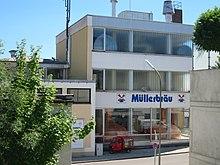 Hotel Brauhaus Alte Olmuhle Bad Wilsnacker Str