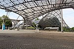 München - Olympiapark (8).jpg