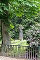 Münster, Park Sentmaring, Jesuitenfriedhof -- 2018 -- 0014.jpg
