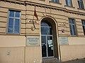 Městský úřad Šlapanice, Brno (3).jpg