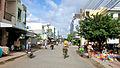 Một đường phố ở Cái Nhum.jpg