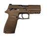 Pistolet M18.png