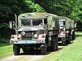 M35 trucks in Syracuse, NY.jpg