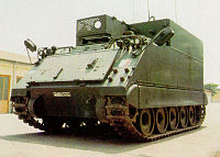 M577.JPG