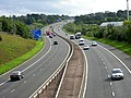M77 at Newton Mearns - geograph.org.uk - 247095.jpg