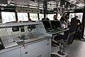 M917 Crocus NOCO 2014 02 bridge.JPG