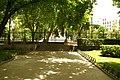 MADRID M.H.S. PLAZA DE LA LEALTAD - panoramio (1).jpg