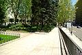 MADRID VERDE JARDIN PLAZA DE ESPAÑA VISTA COMENTADA - panoramio - Concepcion AMAT ORTA… (2).jpg