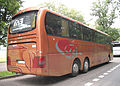MAN Lion's Top Coach L - Raf Trans (2).jpg