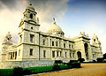 MARVELOUS MARBLE-VICTORIA MEMORIAL HALL.jpg