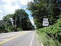 MA Route 114 westbound in Middleton MA.jpg