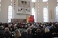 MApitz Luther95 Paulskirche Ffm.jpg
