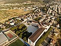 MEV Koleji Güzelbahçe 18.jpg
