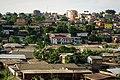 ME VOICI- NTEM ASSI-NKANDA-Yaoundé.jpg