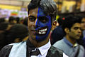 MFCC 2014 - Two-Face (15903951967).jpg