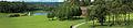 MGSM North Ryde Campus.jpg