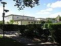 MH-Wohnpark Witthausbusch 04.jpg