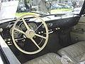 MHV BMW 503 Coupé 03.jpg
