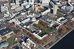 MIT Main Group aerial.JPG