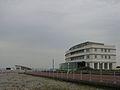 MIdland hotel, Morecambe.jpg