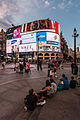 MK17684 Piccadilly Circus.jpg