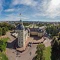 MKa 0553 Schloss Karlsruhe.jpg