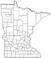 MNMap-doton-West Union.png