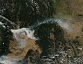 MODIS 2015-213 - Wolverine Fire and smoke over Washington and Idaho.jpg