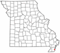 MOMap-doton-Caruthersville.png