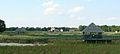 MOs810, WG 2014 39, Milicz Ponds Ruda Sulowska fishing farm (4).JPG
