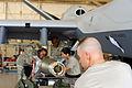 MQ-9 Reaper - 090422-F-0136B-110.jpg