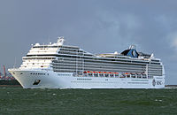 MSC Magnifica (ship, 2010) 002.jpg